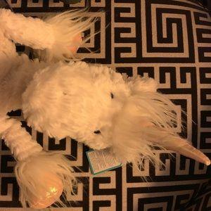 Jellycat Unicorn